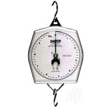 Salter Analogue Hanging Scale | Home Appliances for sale in Nairobi, Nairobi Central