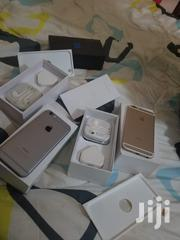 Apple iPhone 6 Gold 16 GB | Mobile Phones for sale in Nairobi, Parklands/Highridge