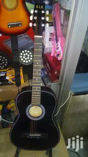 Acoustic Box Guitar Hih USA | Musical Instruments for sale in Nairobi, Nairobi Central