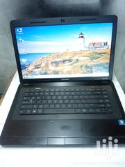 Laptop HP Compaq Presario CQ57 4GB Intel Core 2 Duo 250GB | Laptops & Computers for sale in Nairobi, Nairobi Central