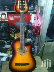 Acoustic Medium Guitar | Musical Instruments for sale in Nairobi, Nairobi Central