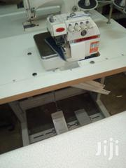 Sewing And Knitting Machines. | Home Appliances for sale in Nairobi, Ngara