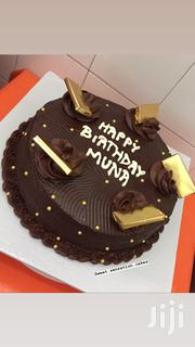 Yumyy Cakes | Meals & Drinks for sale in Mombasa, Mji Wa Kale/Makadara