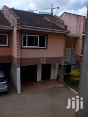 4 Bedrooms Villa - Hurligham | Houses & Apartments For Rent for sale in Nairobi, Kilimani