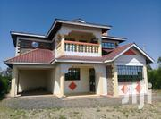 Nyeri Ngarariga Mansion | Houses & Apartments For Sale for sale in Nyeri, Kamakwa/Mukaro
