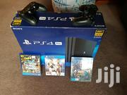 Playstation 4pro Vr | Video Game Consoles for sale in Nairobi, California
