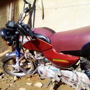 Motorbike For Sale | Motorcycles & Scooters for sale in Kakamega, South Kabras