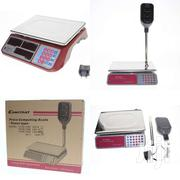 Camry Price Computing Digital Scale | Store Equipment for sale in Nairobi, Nairobi Central