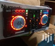 Numark Pro 3 | Audio & Music Equipment for sale in Nairobi, Kasarani