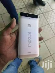 Huawei Nexus 6P - 64 GB Slightly Used | Mobile Phones for sale in Nairobi, Nairobi Central