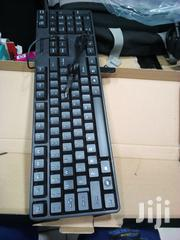 Keyboards Available | Musical Instruments for sale in Nairobi, Nairobi Central