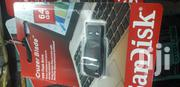 64gb Flash at 2000 | Computer Accessories  for sale in Nairobi, Nairobi Central
