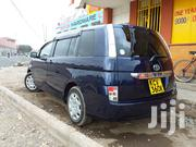 Toyota ISIS 2013 Blue | Cars for sale in Nairobi, Nairobi West