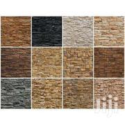 Natural Stone Mazerras, Slate, FROM ETLARGE INTERIORS | Building & Trades Services for sale in Nairobi, Nairobi Central