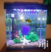 30ltres Imported Aquariums | Fish for sale in Nairobi, Nairobi Central