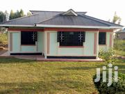 Half An Acre Plot With A Very New House | Houses & Apartments For Rent for sale in Kakamega, Mumias Central
