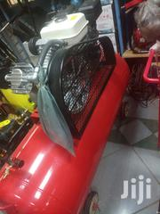 200 Liters Air Compressor   Manufacturing Equipment for sale in Nyeri, Karatina Town