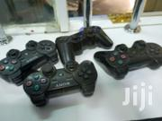 Ps3 Used Pads | Video Game Consoles for sale in Nairobi, Nairobi Central