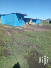 An Operating School It Is From Pp1to Class Eight | Commercial Property For Sale for sale in Nyandarua, Nyakio