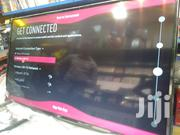 "LG 55"" Uj634v 
