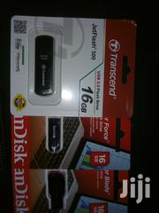 16gb Flash Disks | Accessories for Mobile Phones & Tablets for sale in Nairobi, Nairobi Central