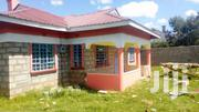 House | Houses & Apartments For Sale for sale in Uasin Gishu, Ngeria