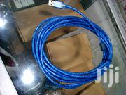 Usb Cable Extender 3 M | Computer Accessories  for sale in Nairobi, Nairobi Central