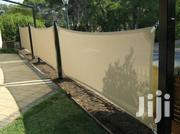 Privacy Fence. | Building & Trades Services for sale in Nairobi, Kitisuru