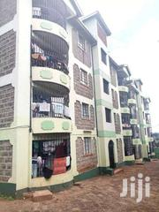 Lower Kabete Wangige 3b/R Flat/32k | Houses & Apartments For Rent for sale in Kiambu, Kabete