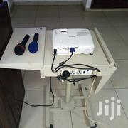 Conference Set Up PA Sound Systems And Projectors | DJ & Entertainment Services for sale in Mombasa, Mji Wa Kale/Makadara