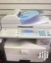 Economical Ricoh Photocopier Machines | Computer Accessories  for sale in Nairobi, Nairobi Central