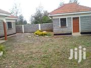 3 Bdrms Bungalow With SQ for Sale in Rongai | Houses & Apartments For Sale for sale in Kajiado, Ongata Rongai