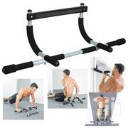 Iron Bar Gym | Sports Equipment for sale in Nairobi, Nairobi Central