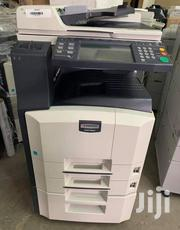 High Quality Kyocera Km 2560 Photocopier | Printing Equipment for sale in Nairobi, Nairobi Central