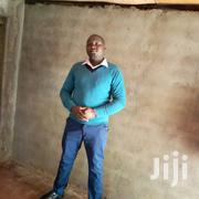 General Worker | Retail CVs for sale in Nairobi, Baba Dogo