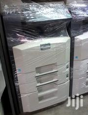 High Speed Kyocera Km 2560 Photocopier | Printing Equipment for sale in Nairobi, Nairobi Central