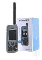 Thuraya XT Lite NEW With Free 20 Units Airtime | Mobile Phones for sale in Nairobi, Parklands/Highridge