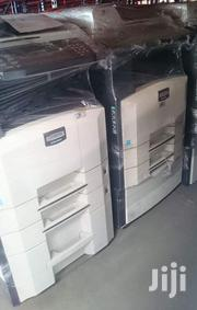 Strong Kyocera Km 2560 Photocopier | Printing Equipment for sale in Nairobi, Nairobi Central