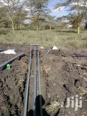 Onion Drip Irrigation System, 1 Acre Dripline  Kit Drippipe Dripkit | Farm Machinery & Equipment for sale in Kajiado, Kitengela