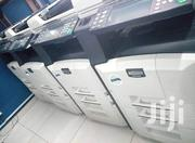 Gainful Kyocera Km 2560 Photocopier | Printing Equipment for sale in Nairobi, Nairobi Central