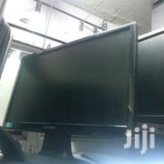 Hanns G Monitor 22inches | Computer Monitors for sale in Nairobi, Nairobi Central