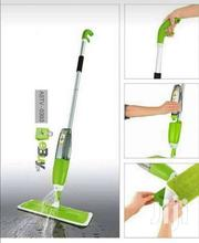 Spray Mop | Home Accessories for sale in Nairobi, Nairobi Central
