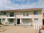 Block Of Four 2BR Flats On Sale Sale At Shanzu Mombasa | Houses & Apartments For Sale for sale in Mombasa, Shanzu