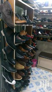 Men Mtumba Shoes. | Shoes for sale in Nairobi, Nairobi Central