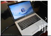 Probook 4520s 15 Inches 1Tb Hdd Core i5 8Gb Ram | Laptops & Computers for sale in Nairobi, Nairobi Central