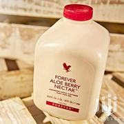 Forever Aloe Berry Nectar | Vitamins & Supplements for sale in Nairobi, Kahawa