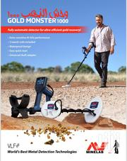 Gpx 1000 Gold Detector | Hand Tools for sale in Nairobi, Kilimani