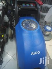3 In One Carpet Cleaner | Home Appliances for sale in Laikipia, Nanyuki