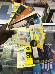 Original Tecno Glass Sceen Protectors | Accessories for Mobile Phones & Tablets for sale in Nairobi, Nairobi Central