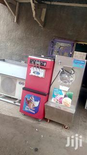 Ice Cream Machine | Restaurant & Catering Equipment for sale in Nairobi, Eastleigh North